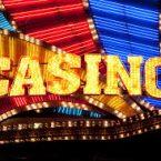 Teknik Jitu Memaksimalkan Kemenangan Di Judi Online Casino