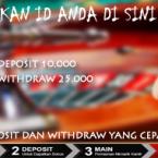 Keuntungan Main Dragon Tiger Online Di Iphone