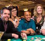 Cara Daftar Casino Online Dalam 5 Langkah Mudah