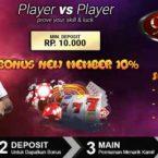 Cara Mudah Menemukan Agen Judi Casino Online Terpercaya